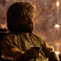 Tyrion Lanniste