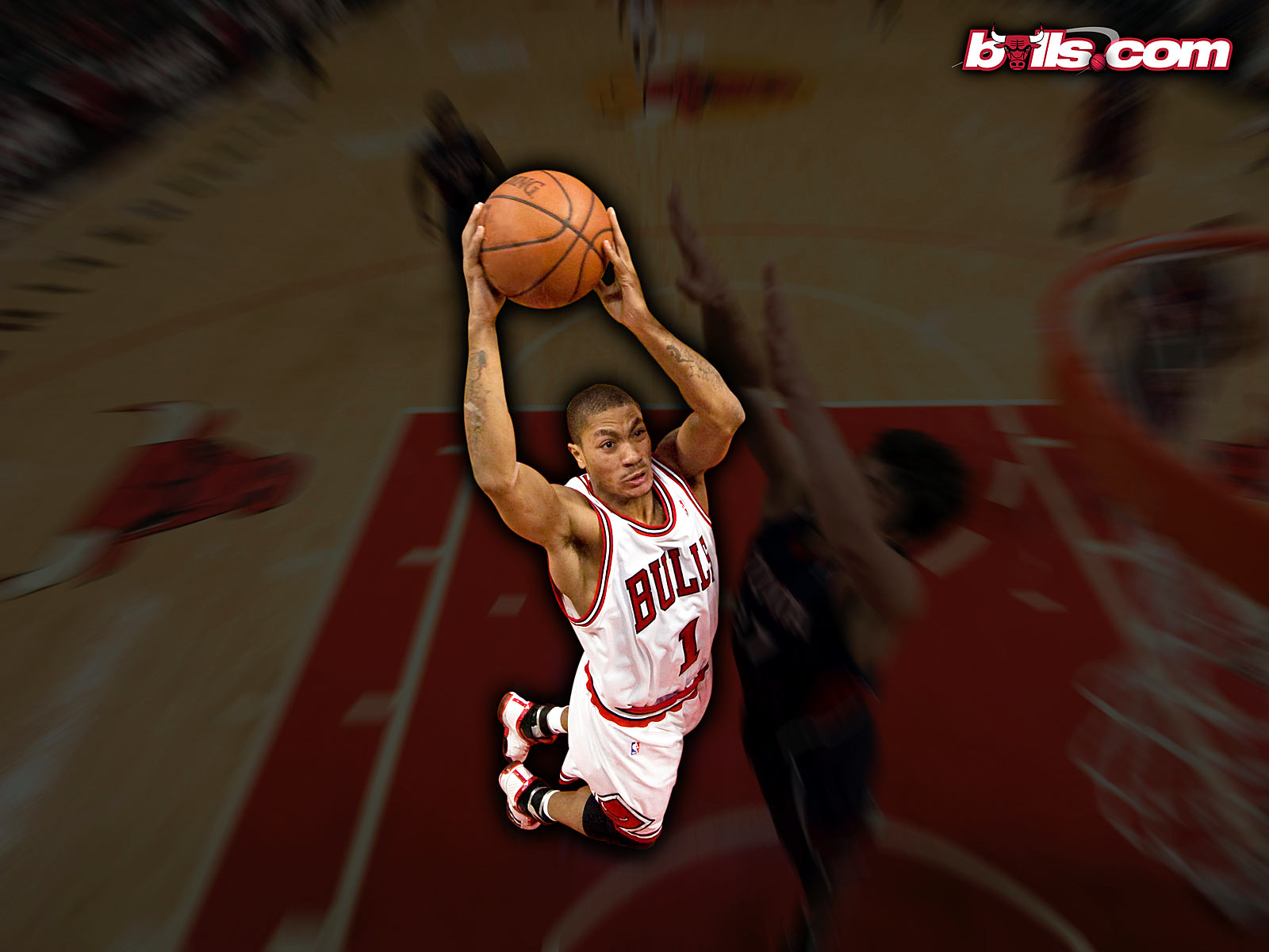 NBA Wallpapers Collection O Image Album