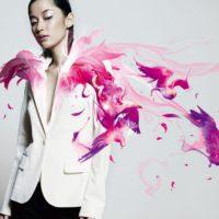 Ryohei Hase artwork