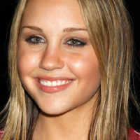 Amanda Bynes Wallpaper