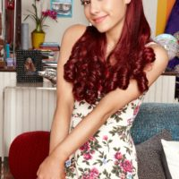 are ariana grande and jai brooks still dating august 2013