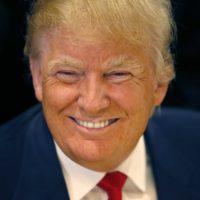Donald Trump Photo